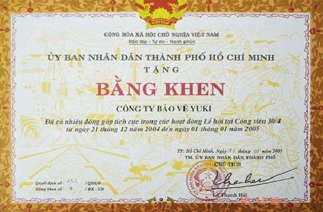 bang-khen-1-1