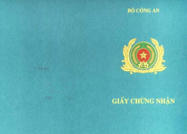 chung-nhan-dao-tao-2-1